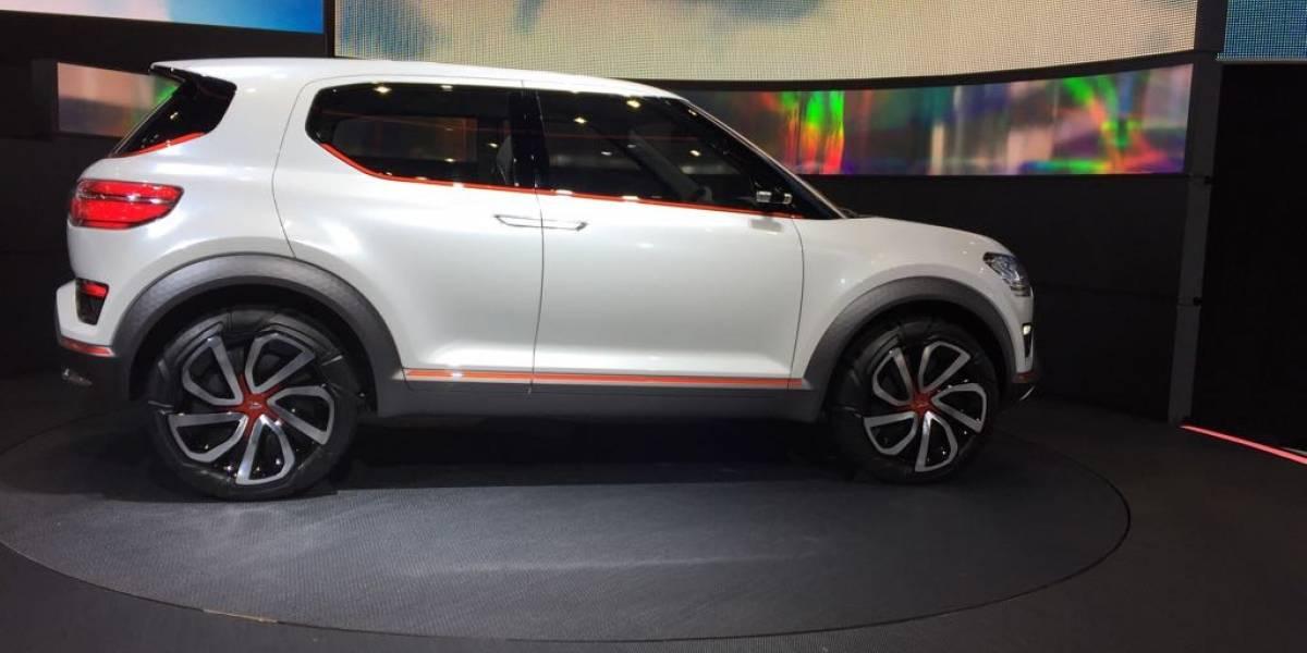 Salão de Tóquio: SUVs da Toyota e Nissan a caminho do Brasil