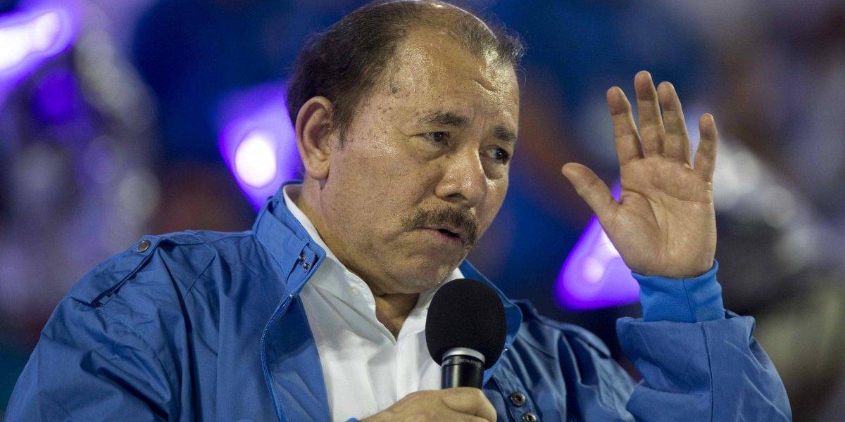 Gobierno de Nicaragua continuará ocupando canal de televisión 100% Noticias