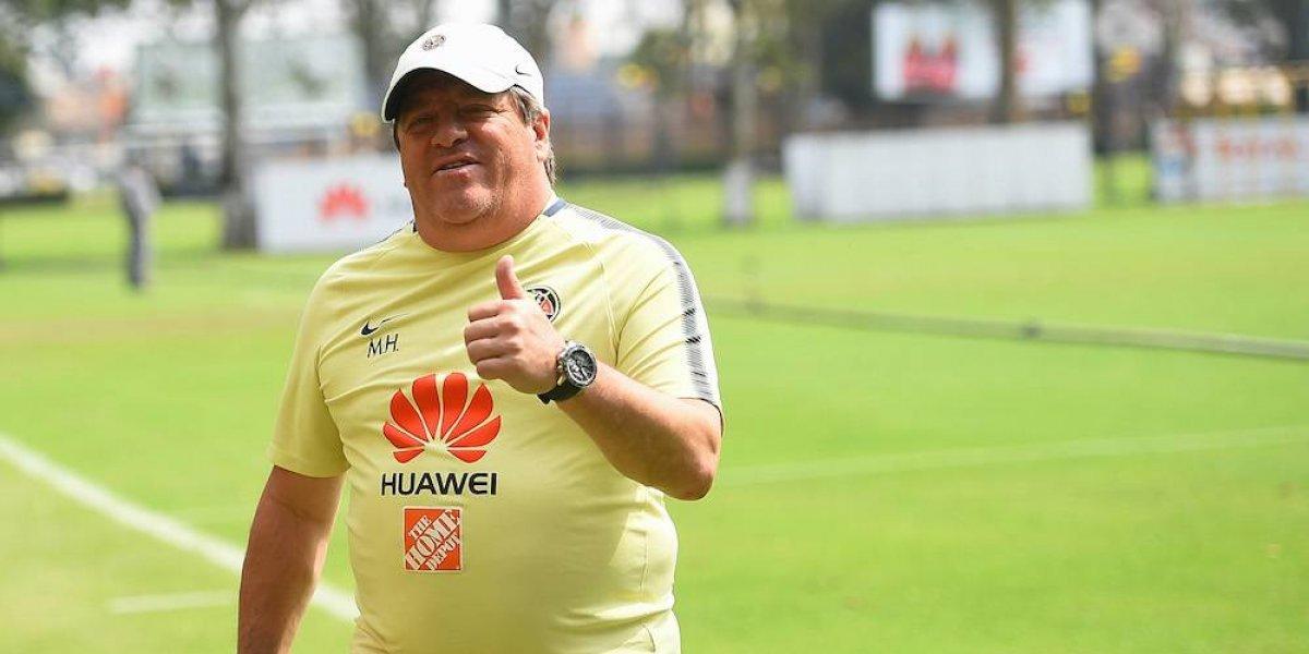 Piojo Herrera aparecerá en telenovela de Televisa