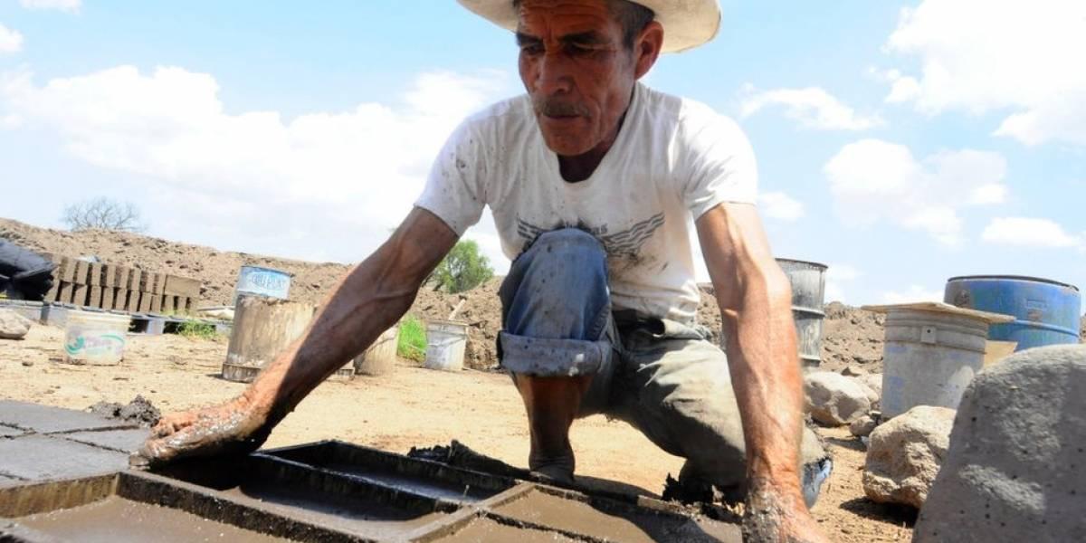 """¿Cuáles son los países líderes en """"doble inclusión"""" en América Latina?"""