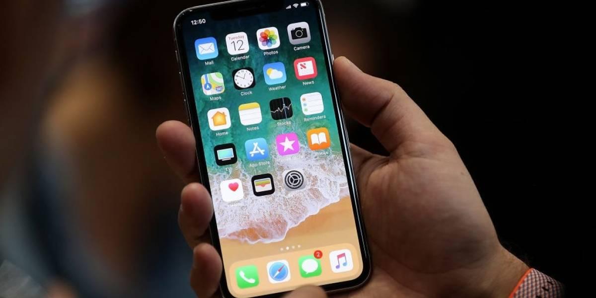 Lo bueno y lo malo de iPhone X: qué dicen las primeras críticas del nuevo teléfono de Apple