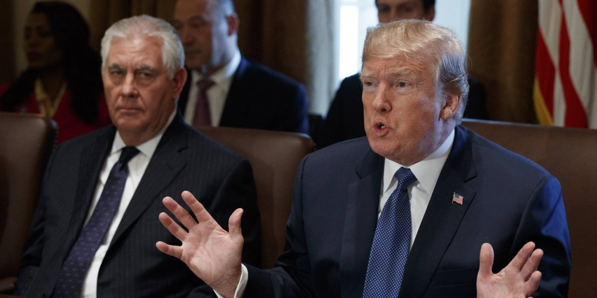 Qué es el programa de visas de diversidad que Trump quiere terminar tras atentado en NY
