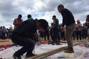 Barriletes de Sumpango, Sacatepéquez