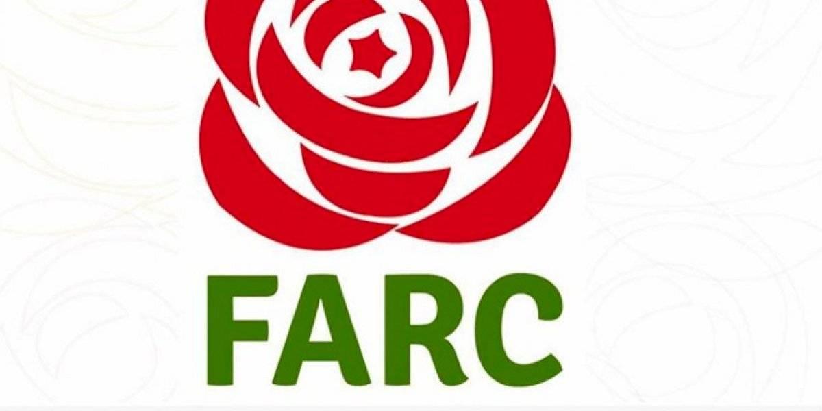 Partido Farc denuncia el asesinato de un exguerrillero en zona de reincorporación