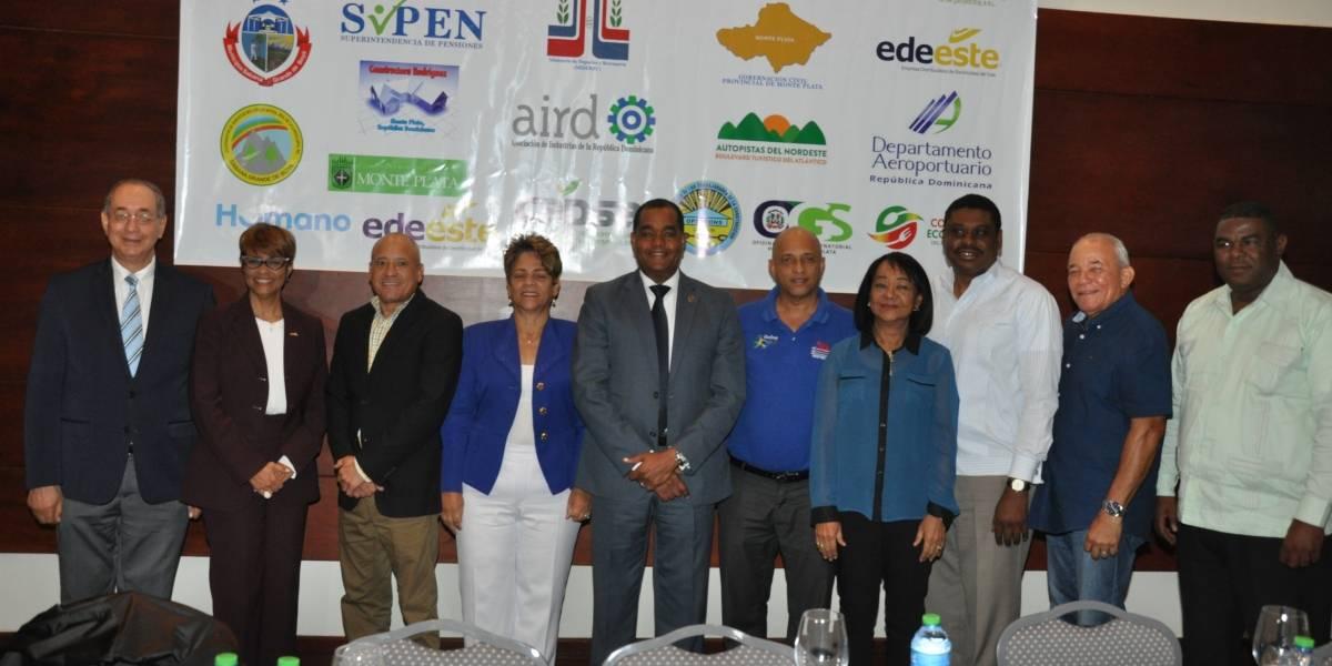 Copa Esmeralda arranca este jueves en Sabana Grande de Boyá