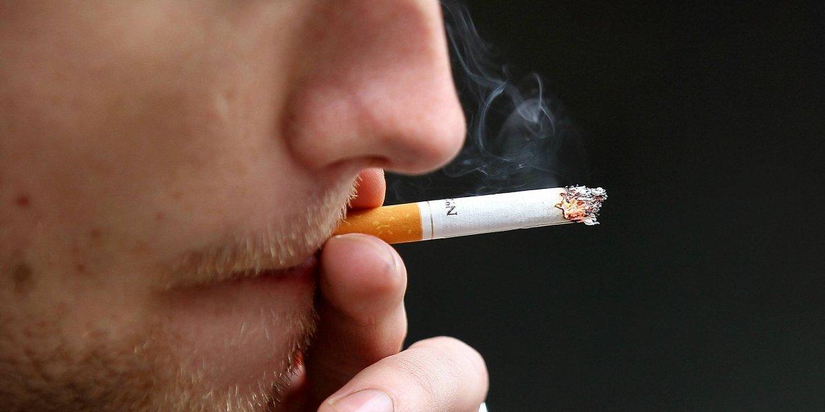Más días de vacaciones para empleados no fumadores — Incentivo