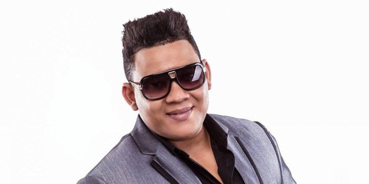 """Jehu """"El Rey"""" estrena tema """"Vanidad"""""""