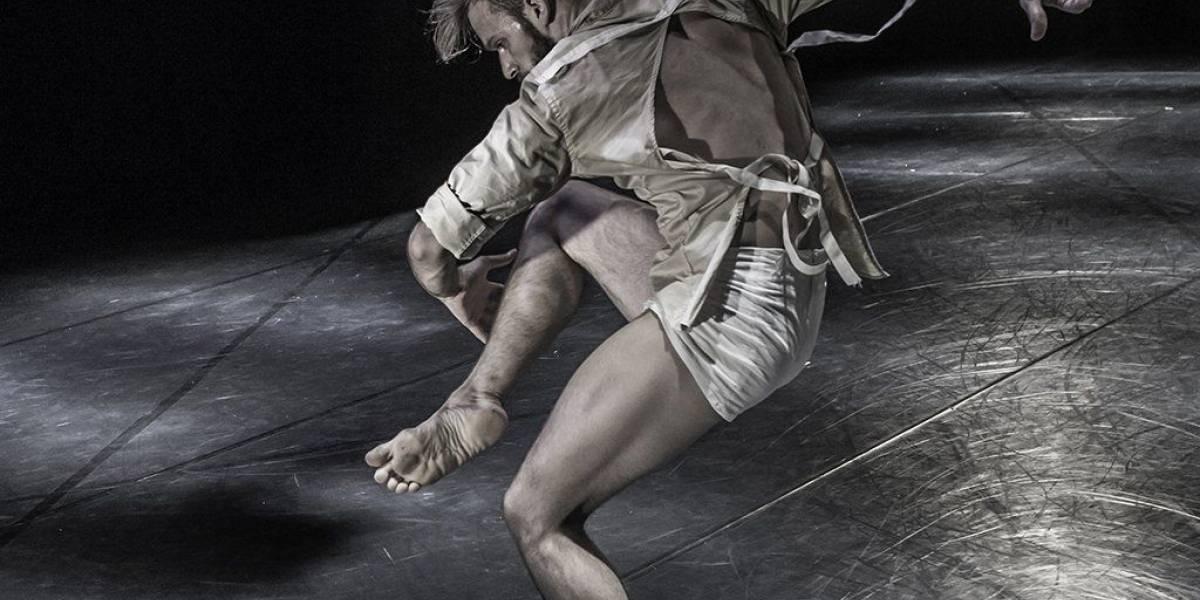 Cinco obras de la Bienal de Danza de Cali que no se puede perder