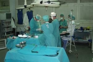 https://www.metrojornal.com.br/tech/2018/03/18/usar-smartphone-durante-uma-cirurgia-pode-medicos-da-usp-mostram-que-sim.html