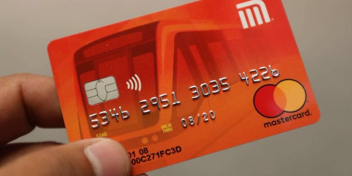 El 99% de usuarios no tendrá su Metro-MasterCard