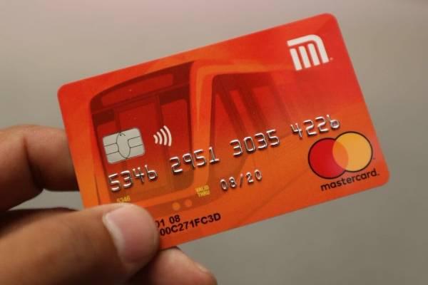 metro_mastercard