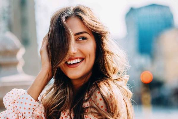 5 Hábitos Que Las Mujeres Exitosas Tienen Todas Las Mañanas Nueva