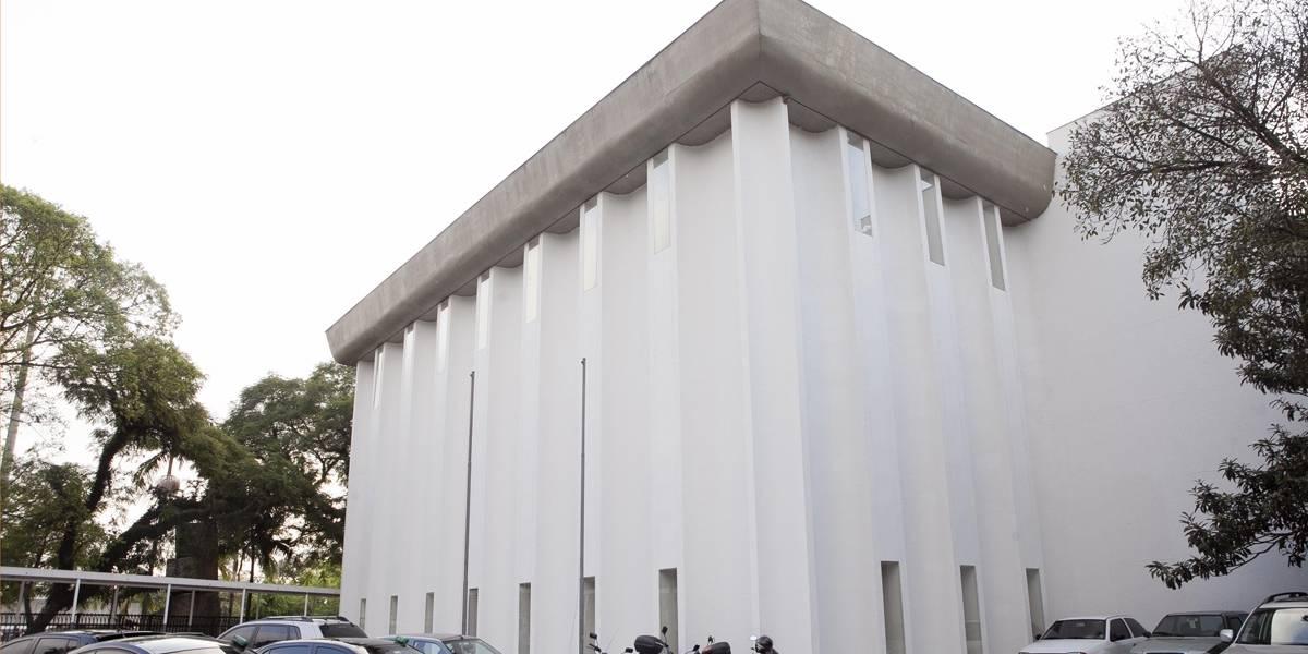 Festival no Museu da Imagem e do Som promove debate temas contemporâneos