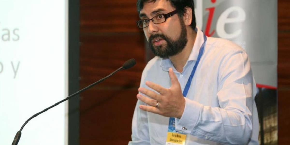 Innovación tecnológica: crucial para fortalecer las redes eléctricas en Chile