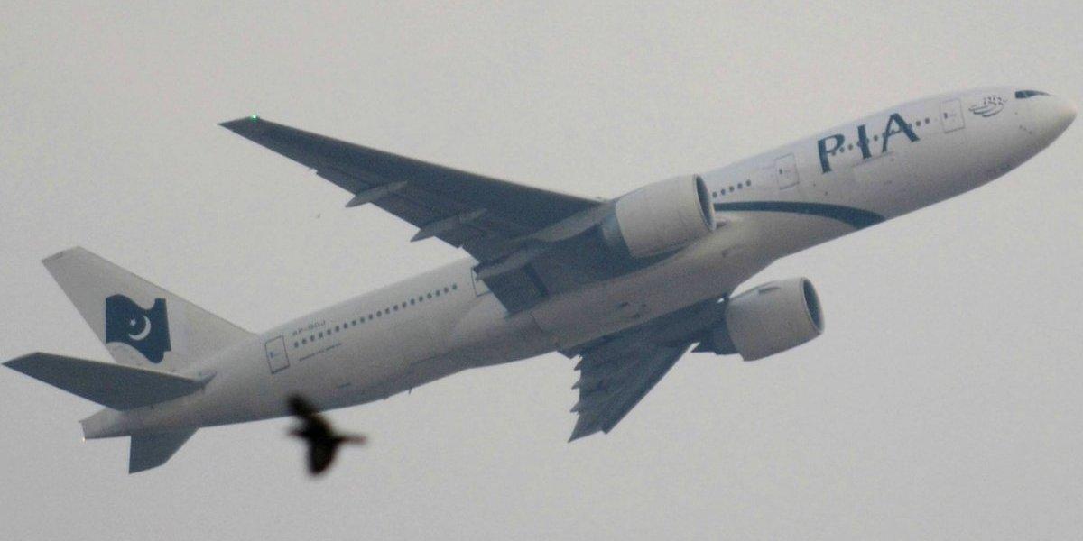¿La peor aerolínea del mundo? Pilotos durmiendo, pasajeros de pie y ahora olvidaron dos cadáveres en un aeropuerto