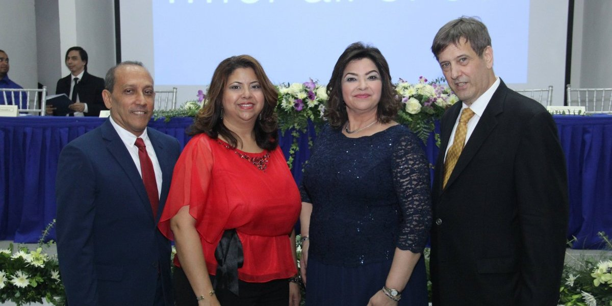 #TeVimosEn: Progressive English Services celebra aniversario