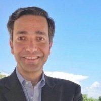 Luis Fortuño se distancia de la elección de Rosselló como cabildero estadista