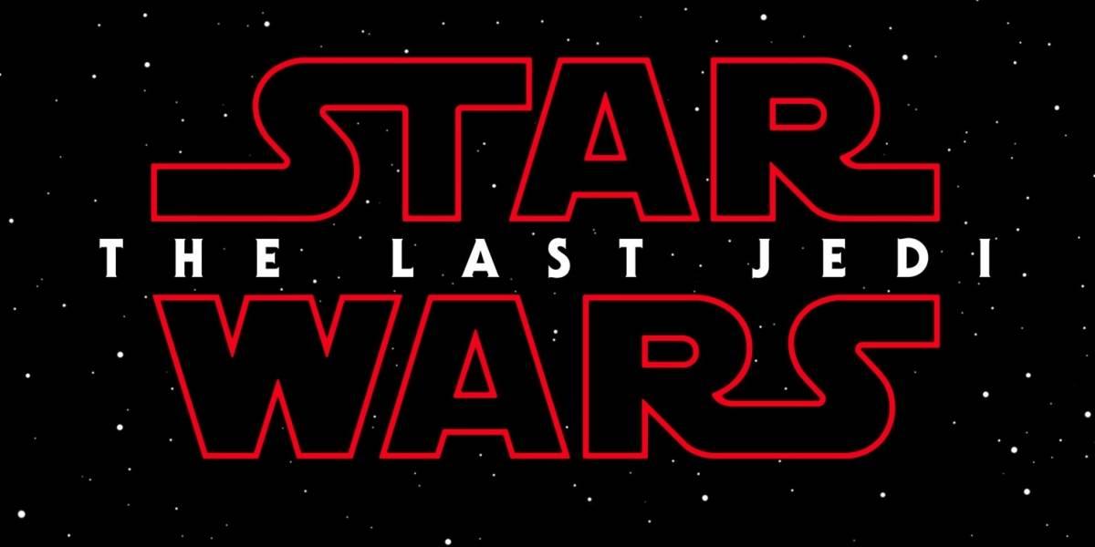 Pré-venda para Star Wars: Os Últimos Jedi começa nesta quarta