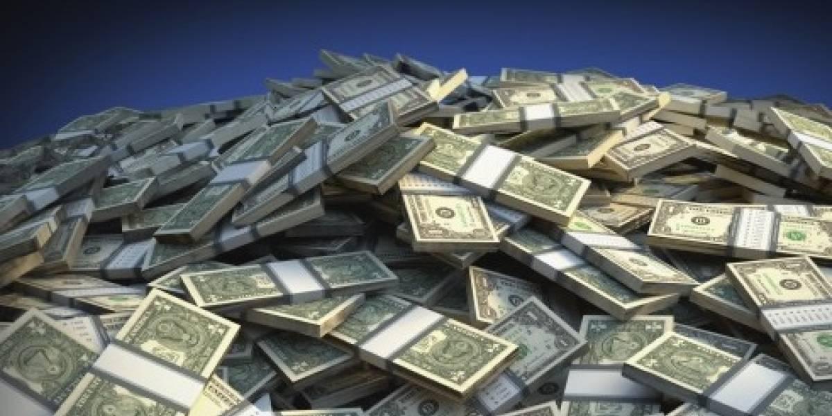 Remesas suman nuevo récord; acumulan 21 mil 266 mdd en nueve meses