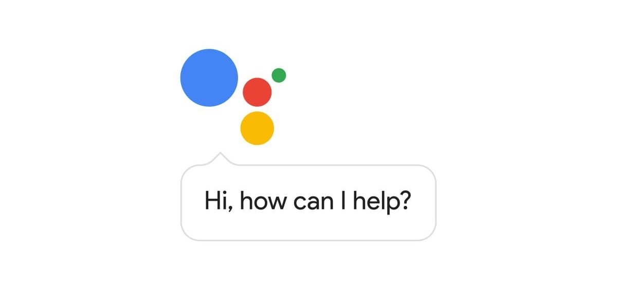 Llega la versión en español del Asistente virtual de Google
