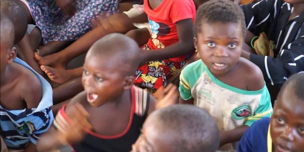 Unicef: violência mata uma criança e um adolescente a cada 7 minutos