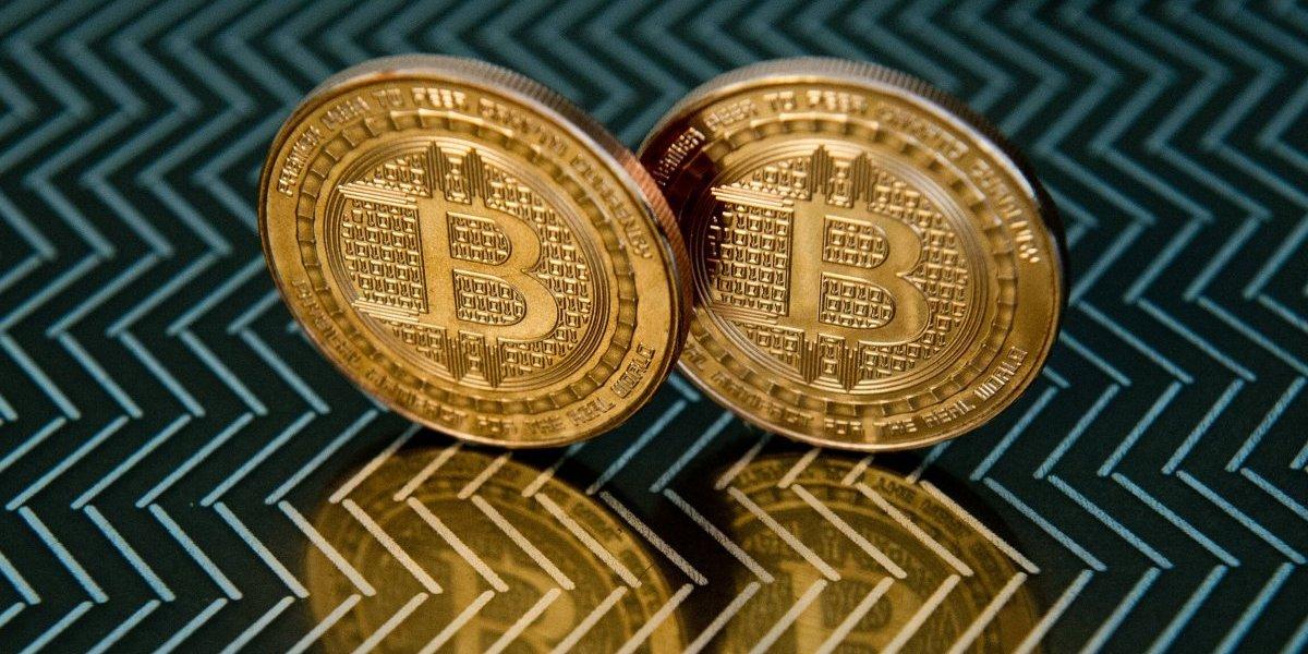 Bitcoin rompe la liga: ¡ahora se cotiza en US $ 7000 y subiendo!