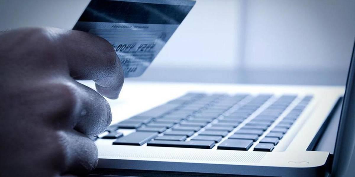 CyberMonday: 8 consejos para comprar de manera segura
