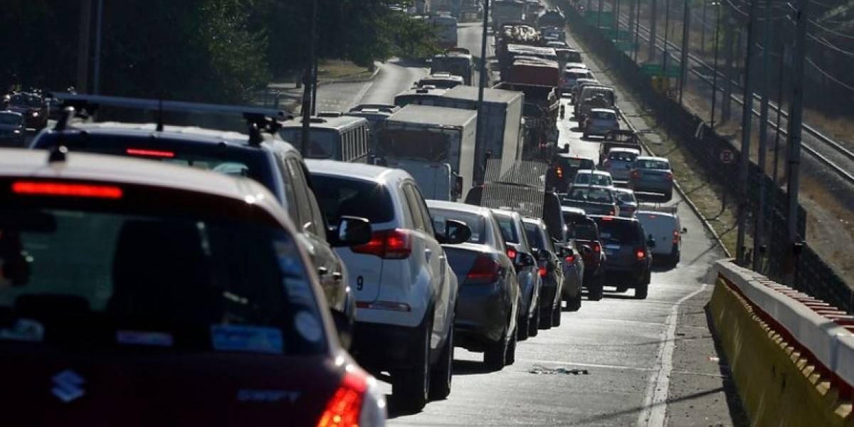 Los mejores y peores países para ser conductor según una conocida app de tráfico
