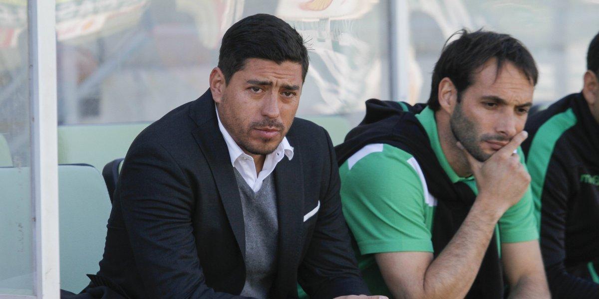 """Nico Córdova calma los ánimos: """"No voy a pedir que le peguen patadas a David Pizarro"""""""