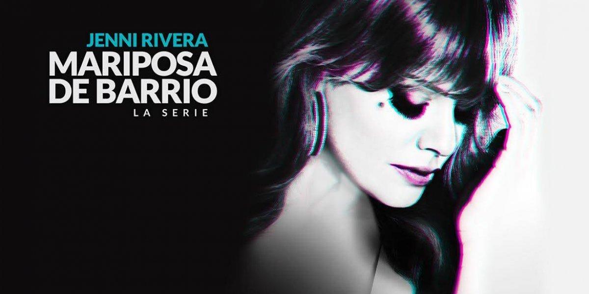 """Telesistema canal 11, anuncia """"Mariposa de Barrio"""""""