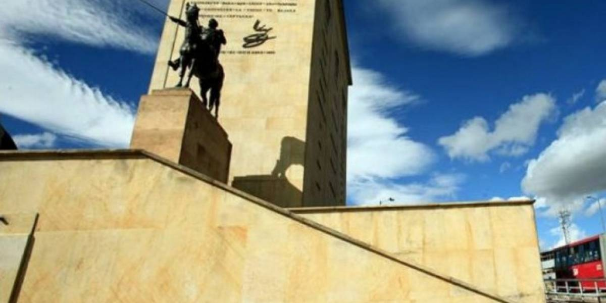 ¡Gratis! Hasta el 14 de noviembre estará abierto el laberinto del monumento a Los Héroes