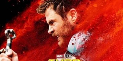 Esto fue lo que nos contó el director de Thor 3 sobre la película