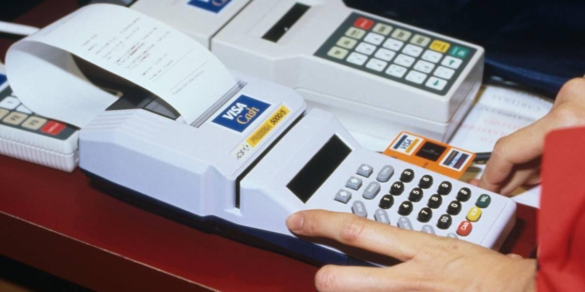 La jugadita de un almacén para no quitar el IVA en sus compras por la web