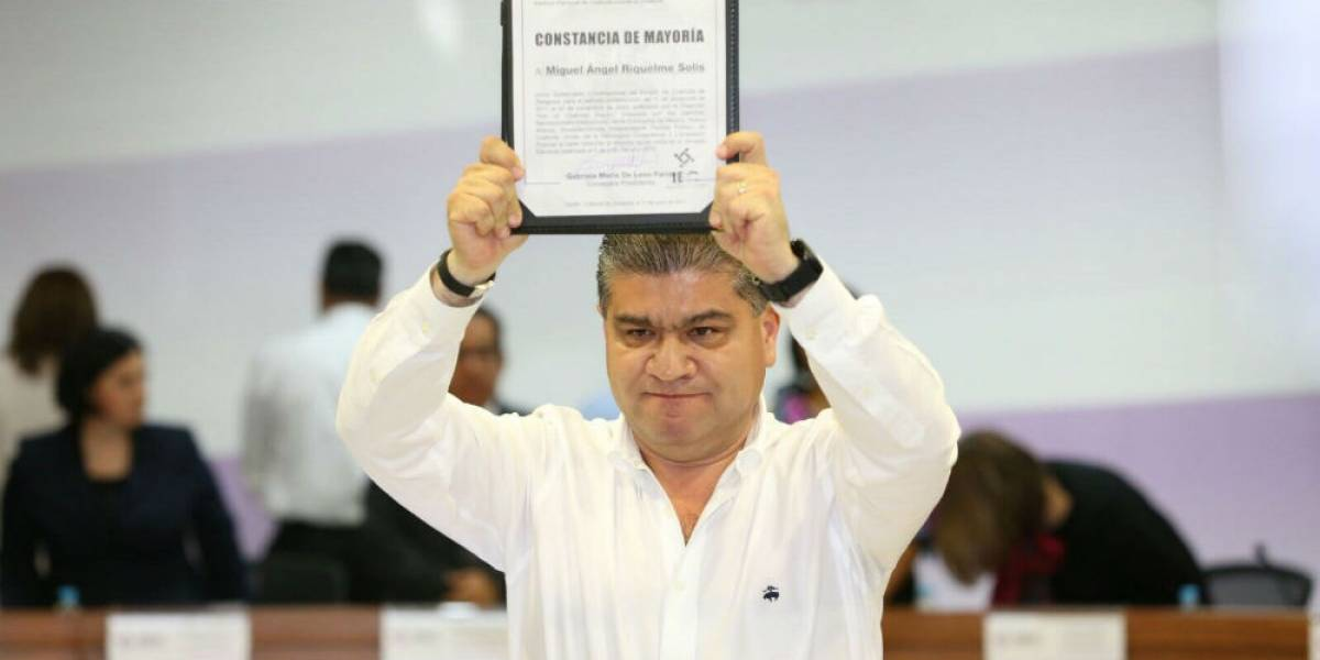 Coahuila, la democracia a prueba