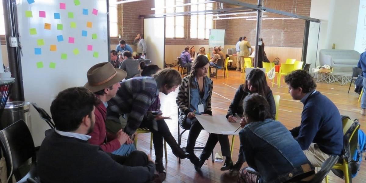 Se viene la #SemanaB: conoce las novedades que trae el encuentro de las empresas socialmente responsables