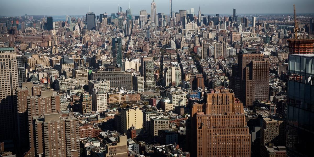 Neoyorkinos viven con la constante sensación de ser blanco del terrorismo