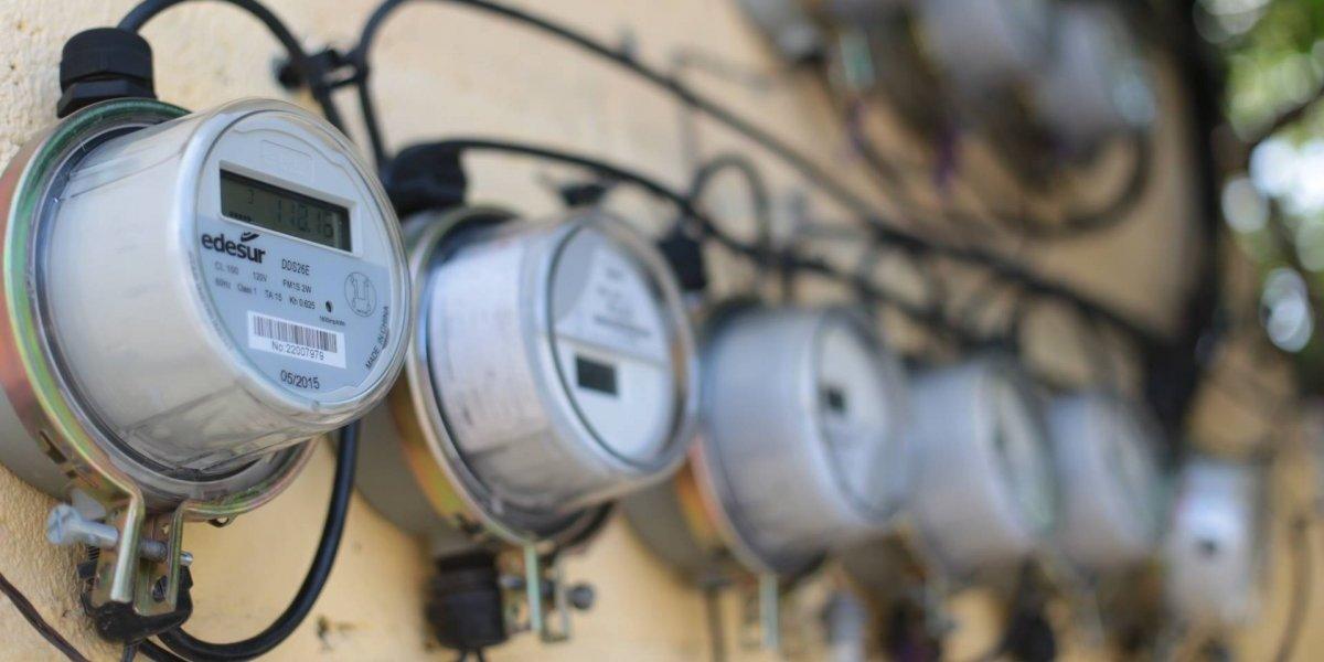 PGASE dictan coerción contra hombre acusado de robar medidores eléctricos