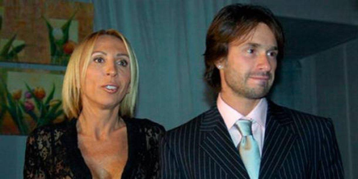 Laura Bozzo podría regresar con su ex, pero con una condición