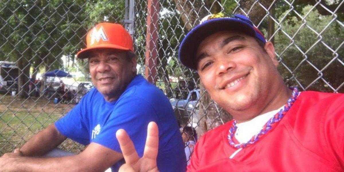 Team Pascual se alista para el torneo Manny Grullón