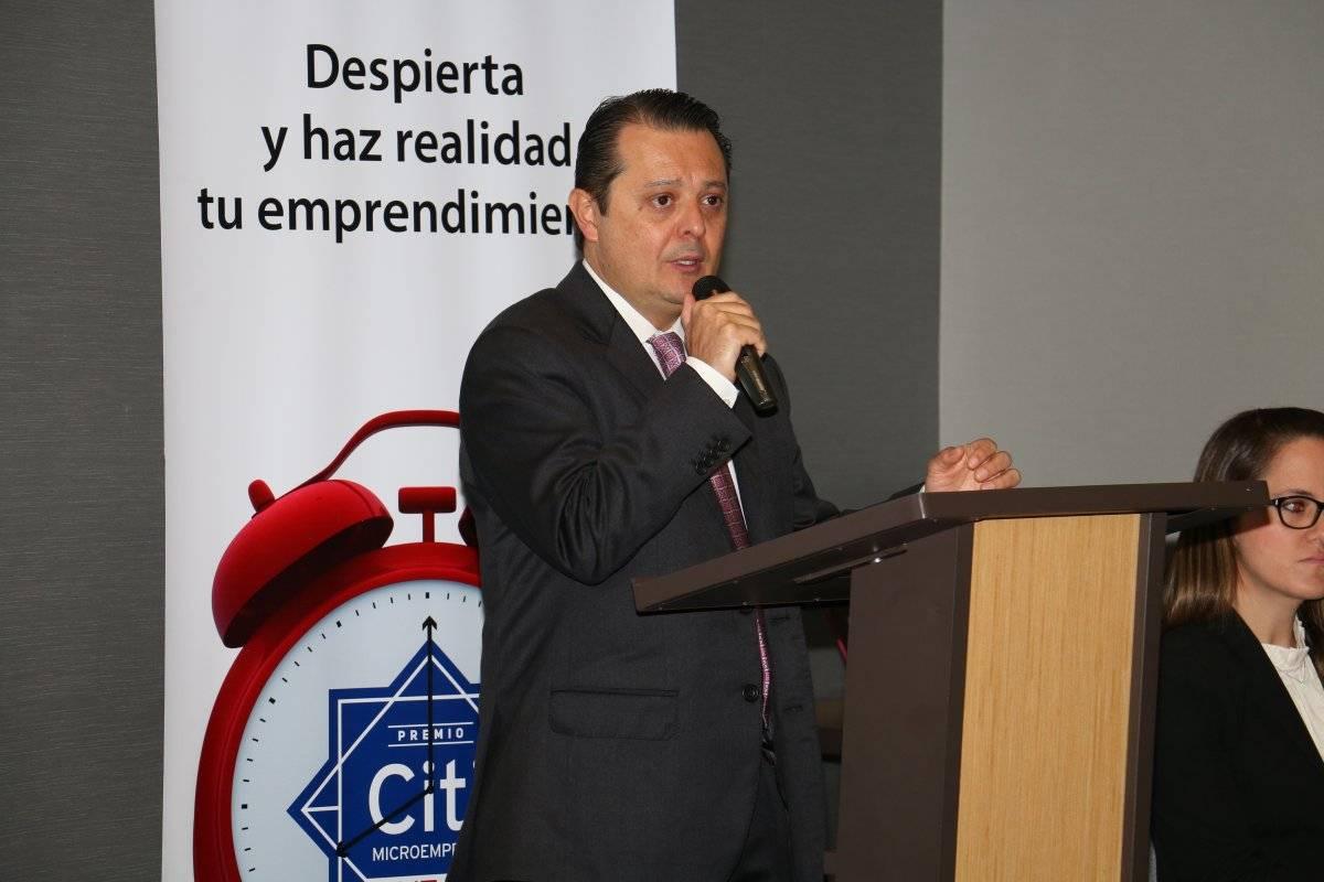 Premio Citi 2017