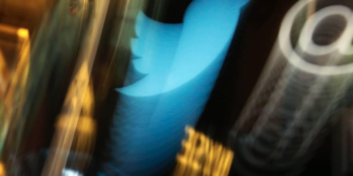 Twitter se culpa por desactivación de cuenta de Trump
