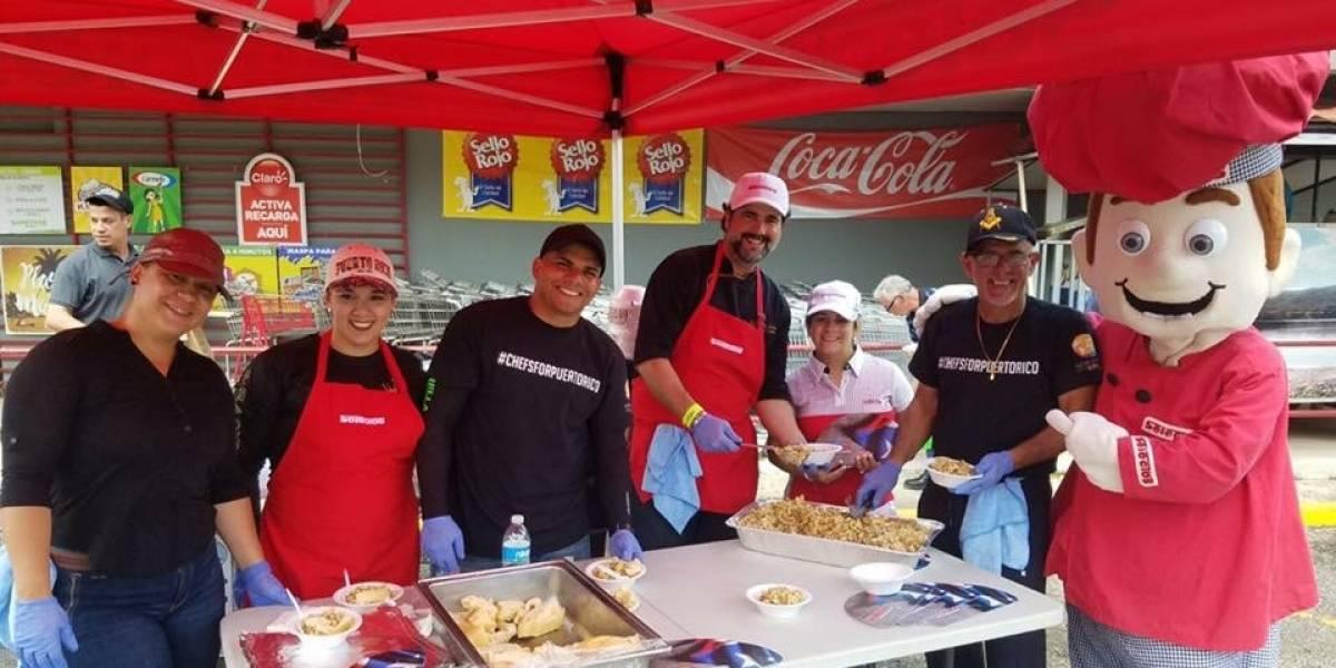 Supermercados Selectos comprometido con la comunidad puertorriqueña