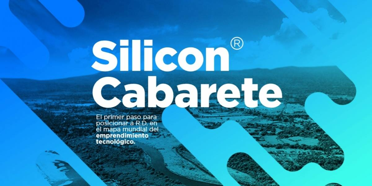 Silicon Cabarete, la incubadora tecnológica para impulsar startups