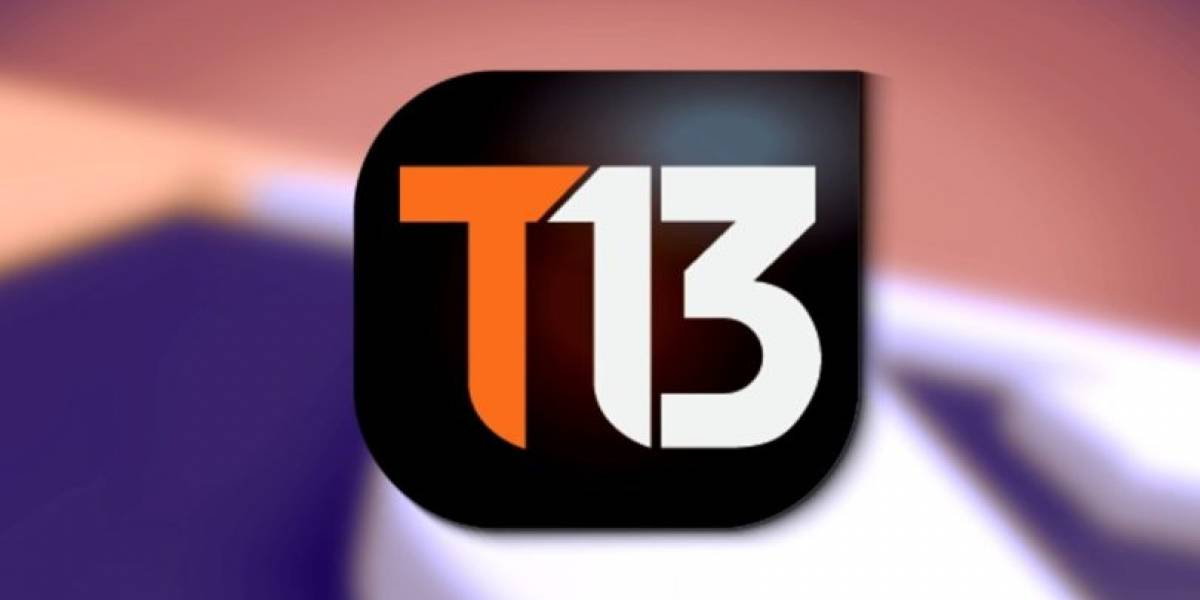 Emblemático periodista y conductor de noticias es desvinculado de Canal 13