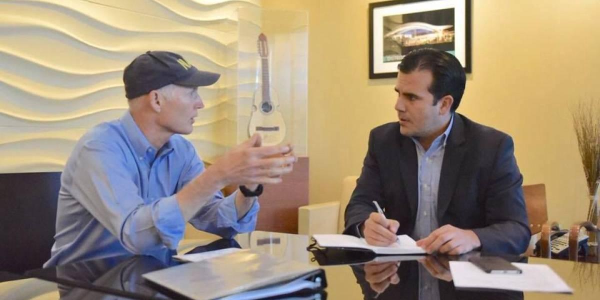 Florida sin vivienda suficiente para los puertorriqueños que han emigrado