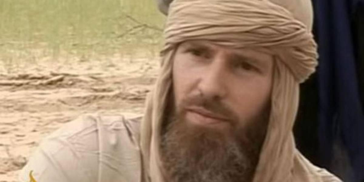 """""""Pensaba en mi familia, si todavía me estaban esperando y si estaban vivos"""": cómo fue mi vida en los 5 años que estuve como rehén de al Qaeda"""