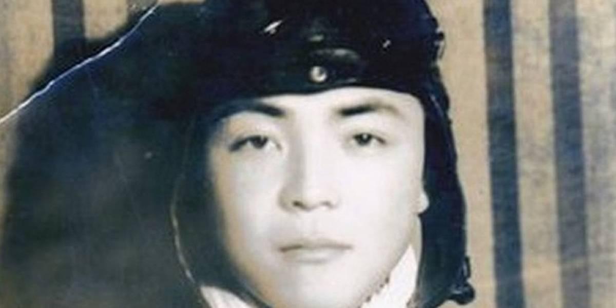 ¿Héroes o irracionales?: cómo ven los jóvenes japoneses a los pilotos kamikazes de la Segunda Guerra Mundial