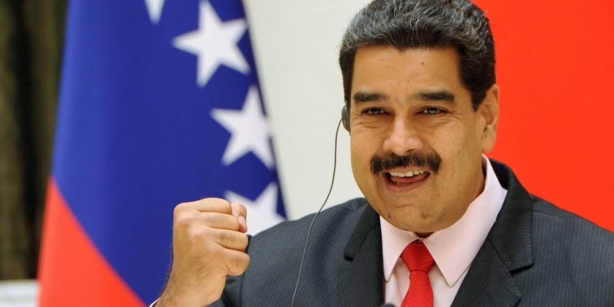Canadá impone sanciones al presidente Nicolás Maduro y a otros 18 altos funcionarios del gobierno de Venezuela