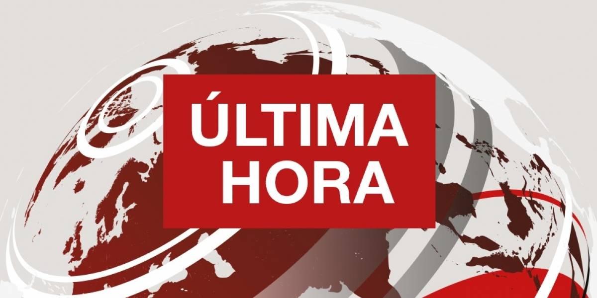 Suspenden por dopaje a Paolo Guerrero, capitán de la selección de Perú de fútbol, que no jugará los cruciales encuentros contra Nueva Zelanda clasificatorios para el Mundial de Rusia 2018