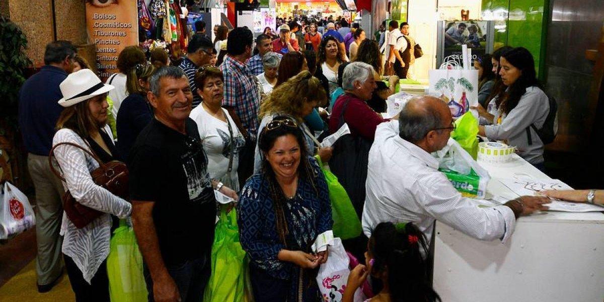 Grupo Solari ratifica poderío económico en Chile según estudio de la UDD